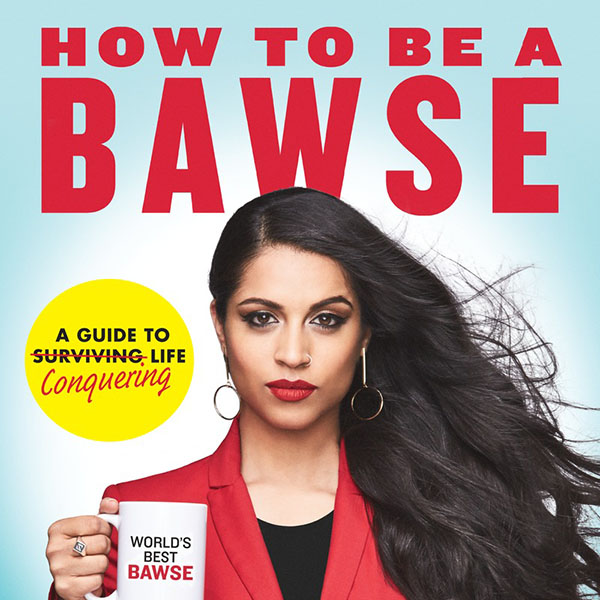 how to be a bawse pdf