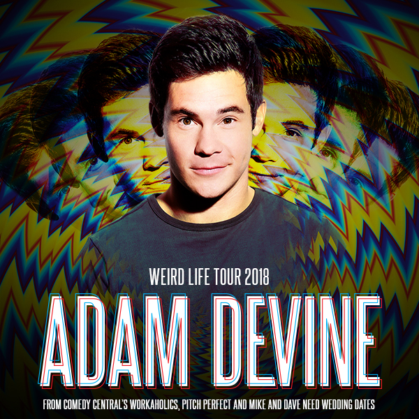 Writer for hire tour dates 2017