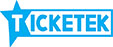 ticketek-logo-small