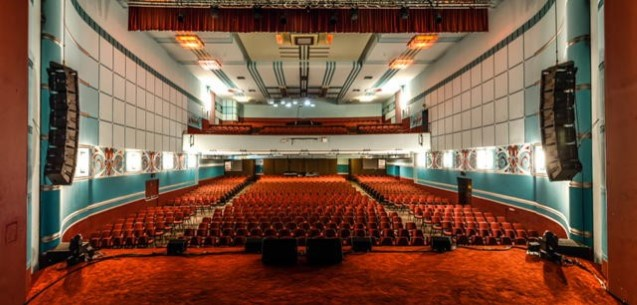 theatre-mode-from-stage